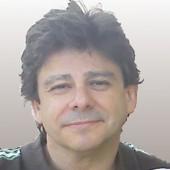 Antonio Conejo Ruiz