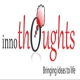Innothoughts