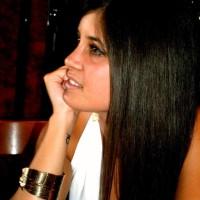 Erica Castellani