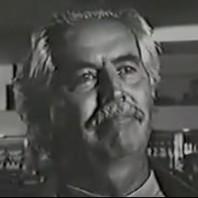 Brian Benchoff