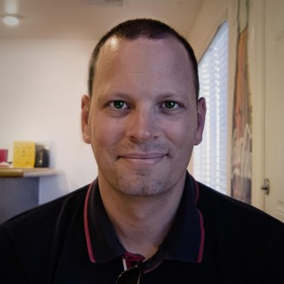 Andreas Hellqvist