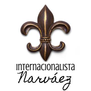 internacionalistanarvaez