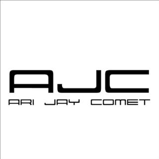 Ari Jay Comet