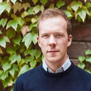 Benny Lindholm