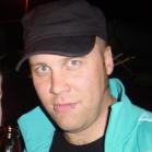 Filip Söderholm