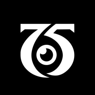 I-75beats
