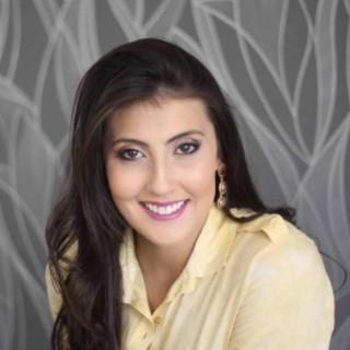 Isabelle Ançay