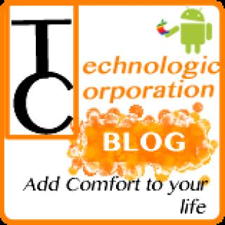 Mobile Technologic Corporation