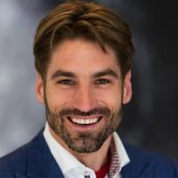 Profielfoto Gerrit Heijkoop