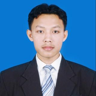 Bambang Dibyo