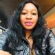 Rachael Kigbu