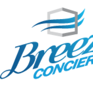 breezeconcierge