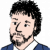 BoltBait's avatar