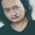 Ferdi Zebua's avatar