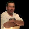 Juan A. Cruz