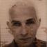 Jamel Gharbi, élu PS de gôche agressé à bizerte en tunisie par des salafistes islamistes