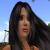 Shy Robbiani's avatar