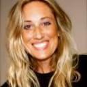 #4: Maureen Hochdorf