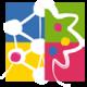 Oficina de Turismo de Bélgica: Valonia y Bruselas