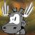 Ed C.'s avatar