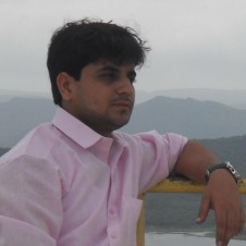 Rahul Batra