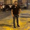 Alvaro Torres Muñoz