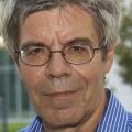 Gilles Dauphin