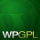 WPGPL