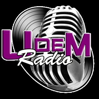 UdeM Radio