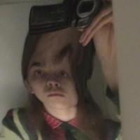 avatar for Aatos Ketvel