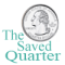 The Saved Quarter's Gravatar