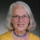 Naomi Robbins