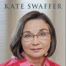 Kate Swaffer