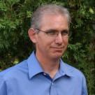 Tom Konrad