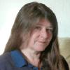 Clare Hooper, MNCH (Reg.), HPD