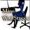 Miss Wallstreet's Gravatar