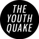 http://the-youthquake.com/