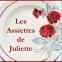 Avatar de les Assiettes de Juliette