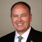 Jeffrey Reich, CAM