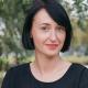 More about Zyta Machnicka