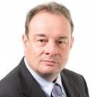 Marcel Michelson