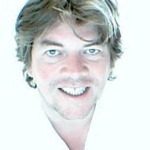 Martin Specken