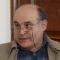 mariannicolescu's Gravatar