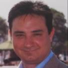 Robert Laura