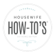 Katie B. of HousewifeHowTos.com