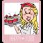 Avatar de Happy Food