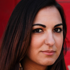 Avatar for Neda Jafarzadeh