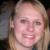 Katherine Henderson's avatar