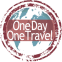 Avatar de Richard@onedayonetravel