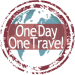 Richard@onedayonetravel
